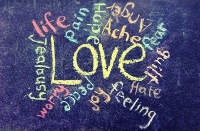 chalk-fear-feelings-hate-life-love-Favim.com-96742