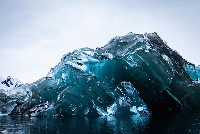 alex-cornell-iceberg-flipped